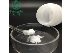 3-Acetylaconitine 77181-26-1-- 成都云希化工有限公司