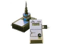 隔热涂料半球发射率测定仪D&S AERD-- 可睦电子(上海)商贸有限公司-日本京都电子中国公司
