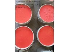 喷砂胶 抗喷砂油墨 喷砂花纸胶-- 东莞市枫希贸易有限公司