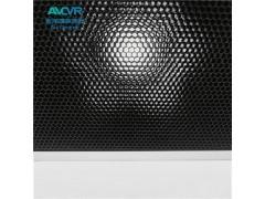 活性炭过滤网铝蜂窝芯活性炭过滤网室内除甲醛-- 埃尔凯利环保(苏州)有限公司