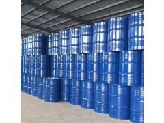 华鲁恒升三乙胺供应 一桶起订-- 山东金悦源新材料有限公司