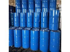 巴斯夫吗啉 含量99.5 优势供应-- 山东金悦源新材料有限公司