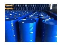 索尔维二甲基环己胺供应-- 山东金悦源新材料有限公司