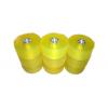 厂家销售聚氨酯胶辊聚氨酯胶轮胶管及胶棒