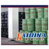 KD-L8113精密型碳氢清洗剂