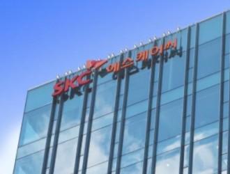 韩国SKC第二季度财报出炉,创季度营业利润最高纪录