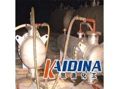 凯迪牌 kd-l4111换热器清洗剂(水垢清洗剂)