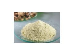 黄芩甙 90%黄芩素 HPLC 现货 量大从优 质优价廉