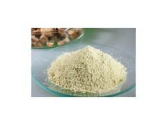 98%黄芩苷元 厂家直销 现货供应 品质保障