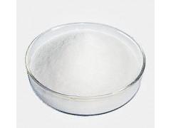 4-羟基香豆素 220/公斤 厂家直销