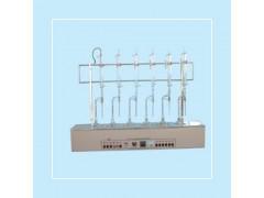 SB8929石油水份快速测定仪-- 菏泽圣邦仪器仪表开发有限公司