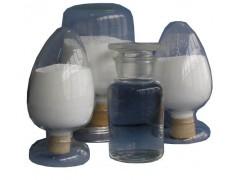 九朋抗静电粉导电材料AZO30纳米氧化锌粉末CY-J30L-- 浙江九朋新材料有限公司