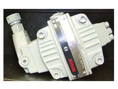 0513R18D3VPV80SM21XDYB05P1-- 深圳市伯特液压设备有限公司