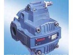 0513R18C3VPV80SM21XAZB05P1-- 深圳市伯特液压设备有限公司