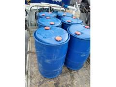 齐鲁石化正丁醇  散水桶装都可以发货-- 济南市世纪通达化工有限公司