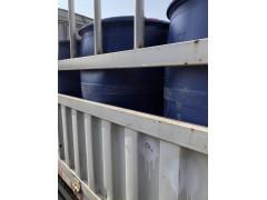120号/150号溶剂油  济南现货-- 济南市世纪通达化工有限公司