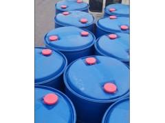 丙烯酸甲酯 浙江卫星大量现货 罐车可发-- 济南市世纪通达化工有限公司
