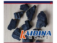 KD-L2122导热油积碳清洗剂-- 山东工业清洗化学制品有限公司