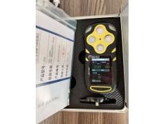 金属矿用三合一气体检测仪CD3气体测定器-- 济南鼎聚盛电子科技有限公司