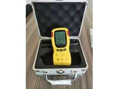 JD4矿用便携式四合一气体测定器MA型气体检测仪-- 济南鼎聚盛电子科技有限公司