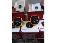 BWSOLO便携式氧气浓度检测仪-- 济南鼎聚盛电子科技有限公司