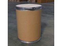KX-3310粉末氟橡胶-- 广州康喜有机硅材料有限公司