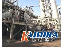 KD-L211除焦炭清洗剂