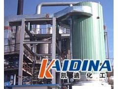 KD-L802导热油炉在线清洗剂