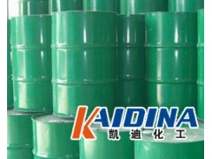 KD-L212导热油积碳清洗剂/溶剂型