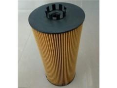PU1058曼牌柴油滤芯特价销售-- 固安县斯科曼过滤净化设备有限公司