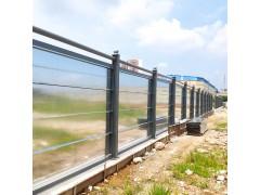 深圳C类钢结构围挡镀锌钢板装配围墙新型隔离板施工防护栏板栏杆-- 东莞市新恒安交通设备有限公司