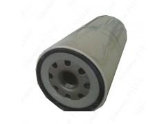 WK1080/7X曼牌油水分离滤芯量大优惠-- 固安县斯科曼过滤净化设备有限公司