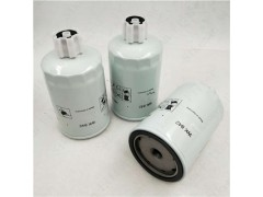 LB1374/2曼牌油气分离滤芯优质滤材-- 固安县斯科曼过滤净化设备有限公司