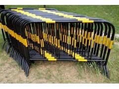 东莞不锈钢铁马护栏道路施工临时隔离栏排队市政移动安全防撞围栏-- 东莞市新恒安交通设备有限公司