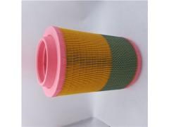 CF2100曼牌空气安全芯厂家优惠促销-- 固安县斯科曼过滤净化设备有限公司