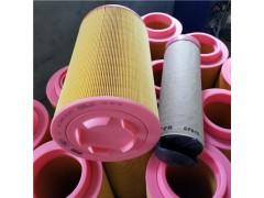 BFU811曼牌柴油滤芯产品型号-- 固安县斯科曼过滤净化设备有限公司
