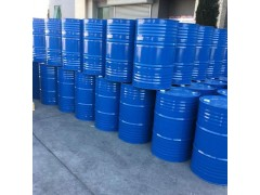 二乙烯三胺 陶氏 亨斯曼 扬子巴斯夫 现货供应-- 山东金悦源新材料有限公司