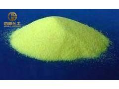 黄芩甙(黄芩提取物)-- 湖北常奥药业有限公司