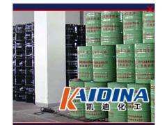 精密型碳氢清洗剂-- 杭州凯迪环保科技有限公司