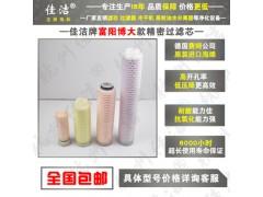 FYS型高效油水分离器 FYS-20 FYS-30 滤芯-- 杭州佳洁机电设备有限公司(个体)