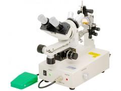成茂NARISHIGE玻璃管锻针仪MF2显微注射针断针抛光器-- 武汉盖尔德纳科技有限公司
