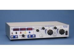 Warner果蝇细胞气压皮升显微注射泵PLI-100A-- 武汉盖尔德纳科技有限公司
