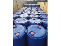 N,N-二甲基丙烯酰胺DMAA现货价格-- 湖北猫尔沃生物医药有限公司保利