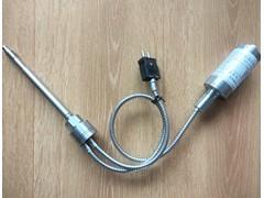 PT124B-121T-35MPa-M14-152/460-- 孝感市杰科传感器电子有限公司