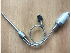 PT124G-121T-35MPa-M14-152/460-- 孝感市杰科传感器电子有限公司