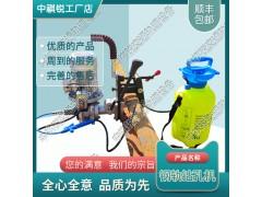 DZG-31型电动钻孔机_铁路工程机械|小型工程机械-- 中祺锐(辽宁)交通轨道设备有限公司 销售部