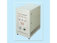 SB8929纯净水循环冷凝仪器-- 菏泽圣邦仪器仪表开发有限公司