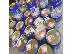 汉钟精机专用润滑油HBR-B02汉钟冷冻油hbr-b02-- 上海武昶实业有限公司