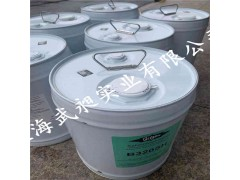 比泽尔压缩机冷冻油B320SH-- 上海武昶实业有限公司