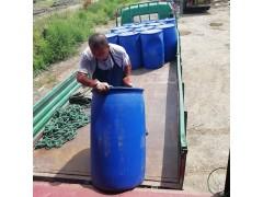 次氯酸钠 山东发货-- 山东金悦源新材料有限公司内贸部